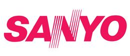 嘉泰合作伙伴:SANYO