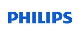 嘉泰合作伙伴:PHILIPS