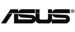 嘉泰合作伙伴:ASUS