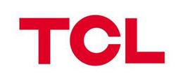 嘉泰合作伙伴:TCL