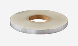 灯罩包扎用OPP膜